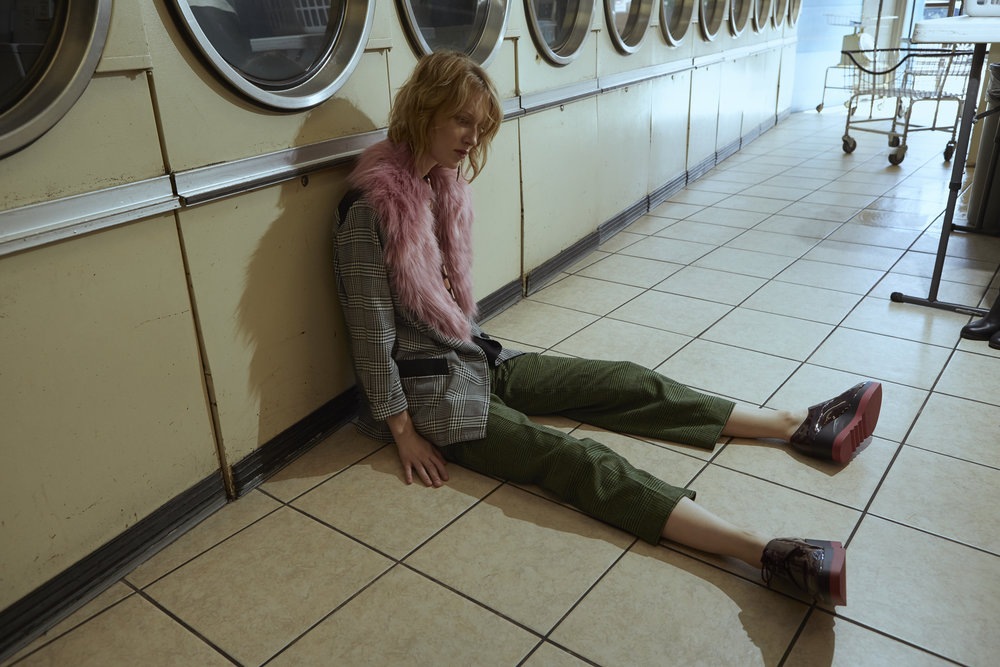 Drea_Laundry_Mat_7305.jpg
