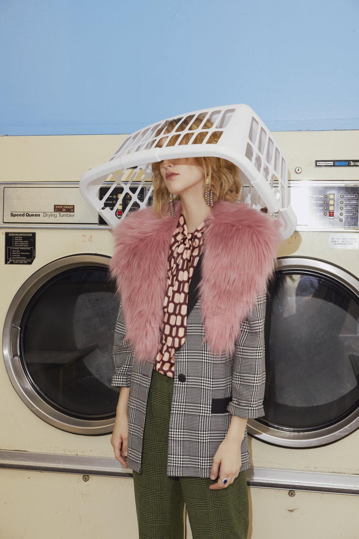 Drea_Laundry_Mat_7317.jpg
