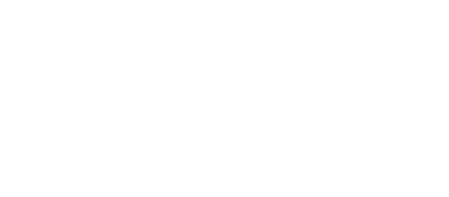 Ellilta International