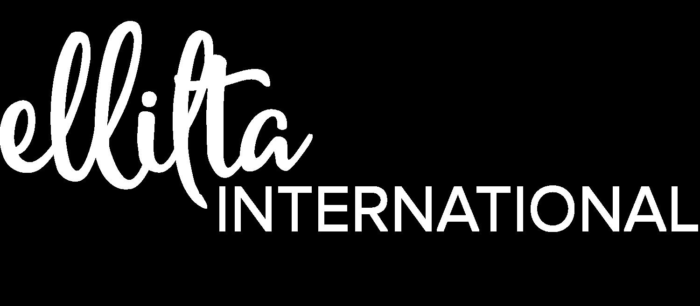 Our Story — Ellilta International