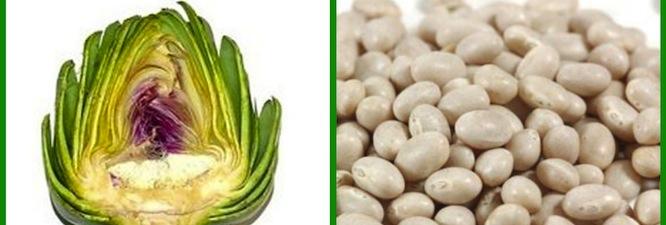 artichokebeans.jpg.jpg