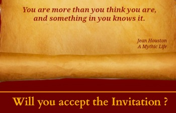 the-invitation-PIN.jpg