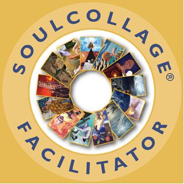 SCF-logo-small-e1402431147848
