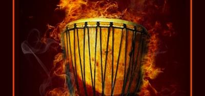 thumbnail-drum.jpg