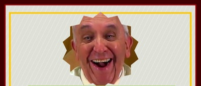 Pope-Thumbnail.jpg