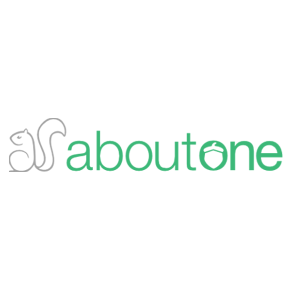 AboutOne is a cloud and mobile platform that provides a safe place to organize and connect family.
