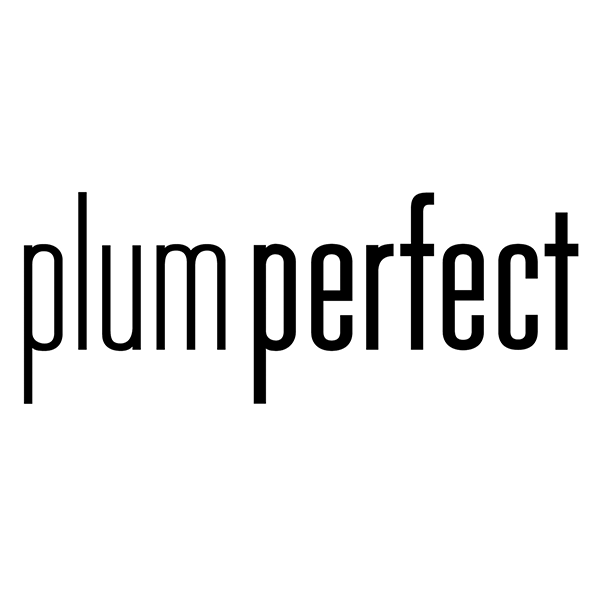 PlumPerfect.png
