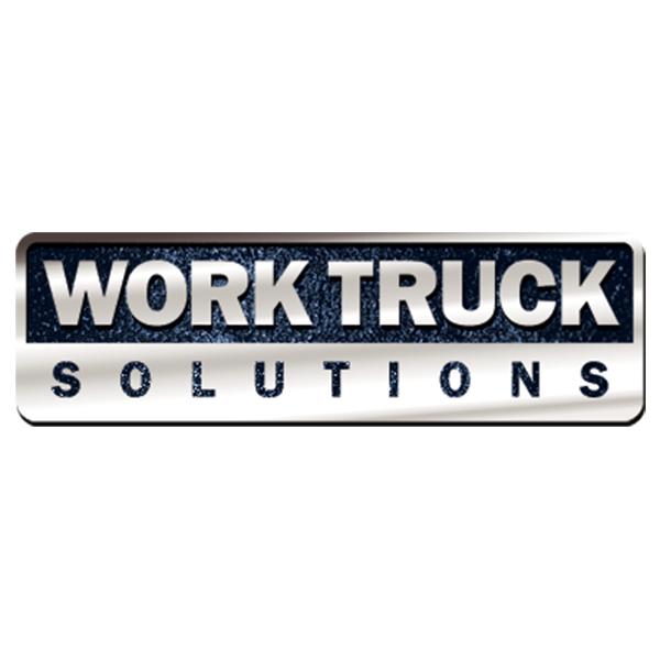 WorkTruckSolutions.png