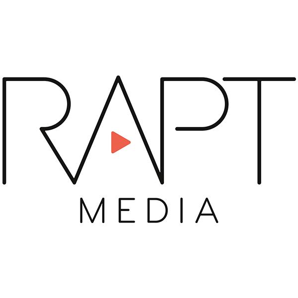RaptMedia.png