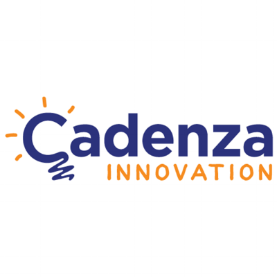 CadenzaInnovation.png
