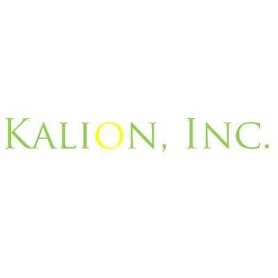 Kalion.png