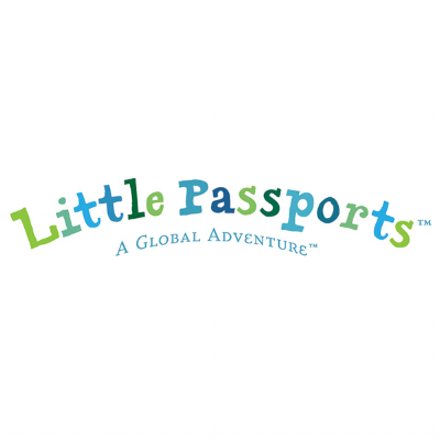 LittlePassports.png