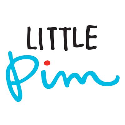 LittlePim.png