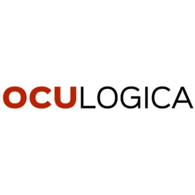 OcuLogica.png