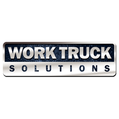 WorkTruckSolutions.png