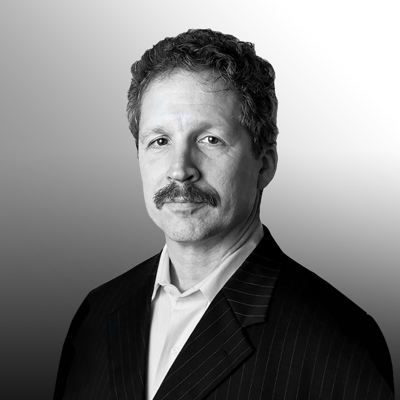 Jim Estill General Partner • Began first company, EMJ, from the trunk of his vehicle, grew business to over $350M in annual sales • Former CEO of SYNNEX Canada, a global information tech supply chain company.  Current partner with Canrock Ventures, an early stage venture fund • Active Angel investor, advisor, board member and mentor to 150+ companies with 25 exits including Blackberry • Systems Design Engineering, University of Waterloo