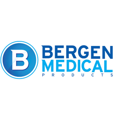 BergenMedical.png