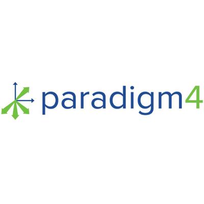 Paradigm4.png