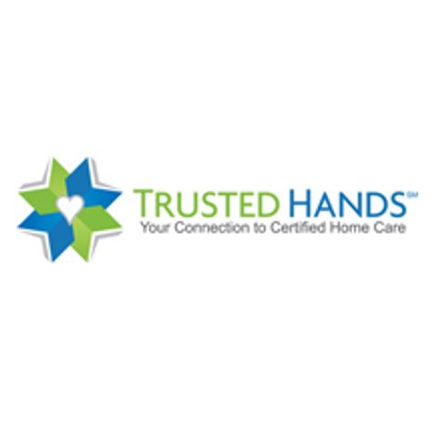 Trusted Hands is a B2B company offering a platform for matching customers with providers of specialized housing.