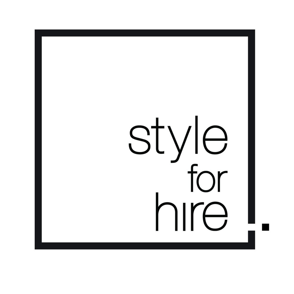 Style for Hire is a national network of trained and certified personal stylists who bring affordable in-home wardrobe advice and shopping assistance to customers.