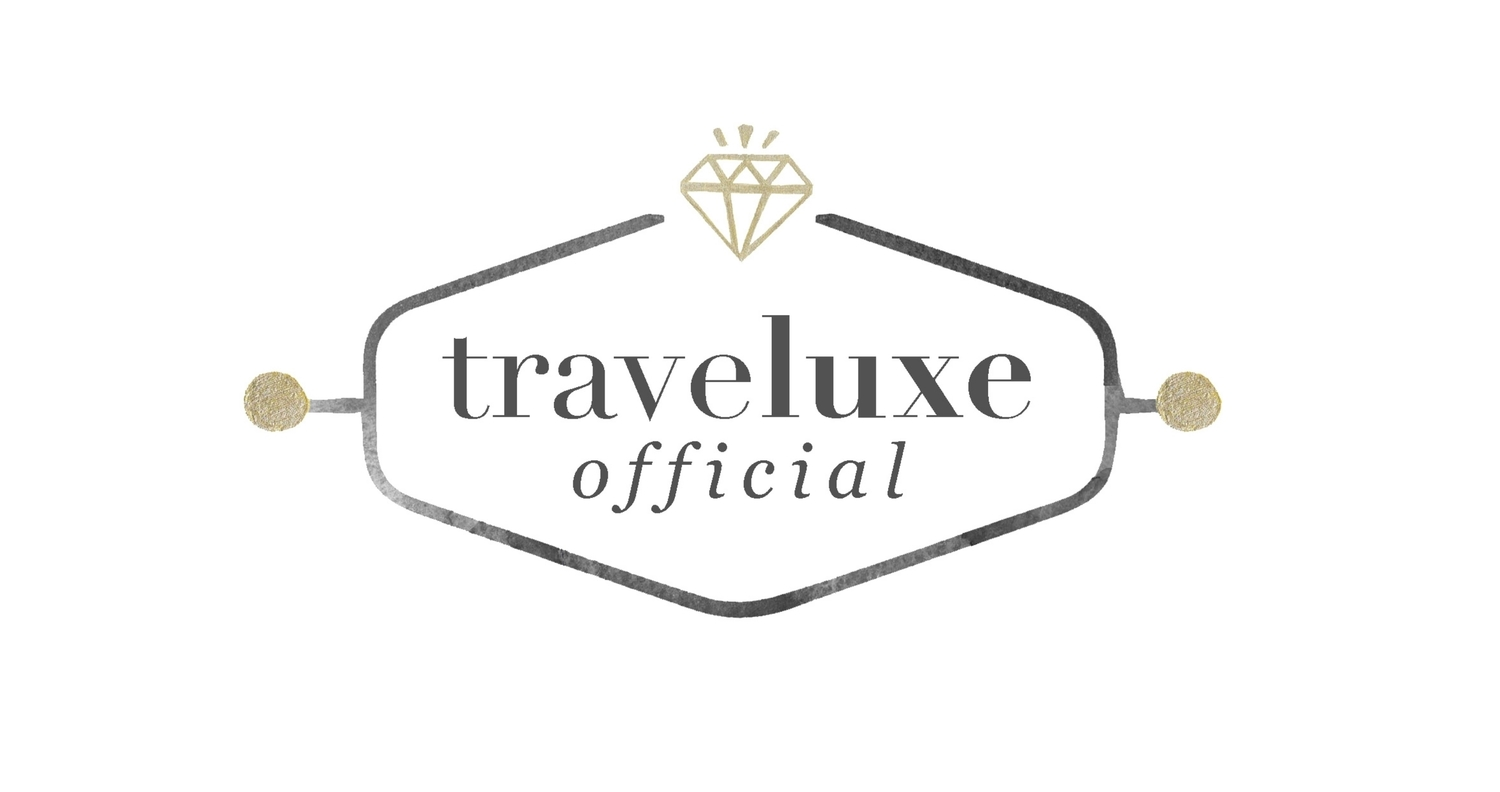 Traveluxe Official