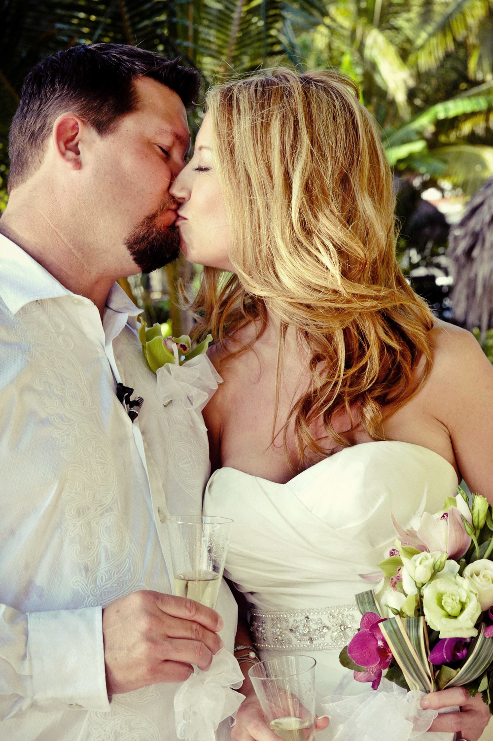 Kiss and ceremony.jpg