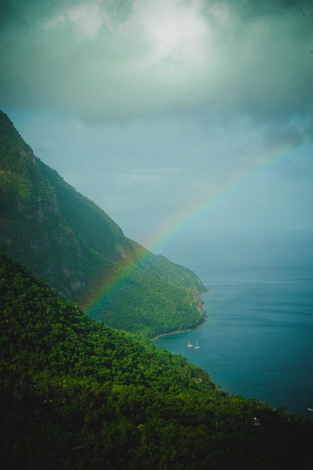Rainbow-8868.jpg