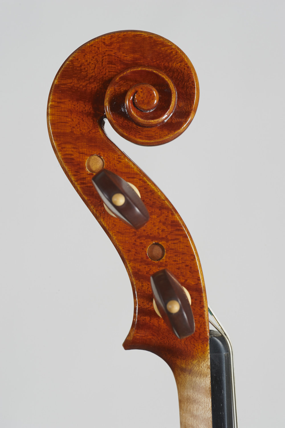 Antonio Stradivari 1715 'il cremonese'.jpg