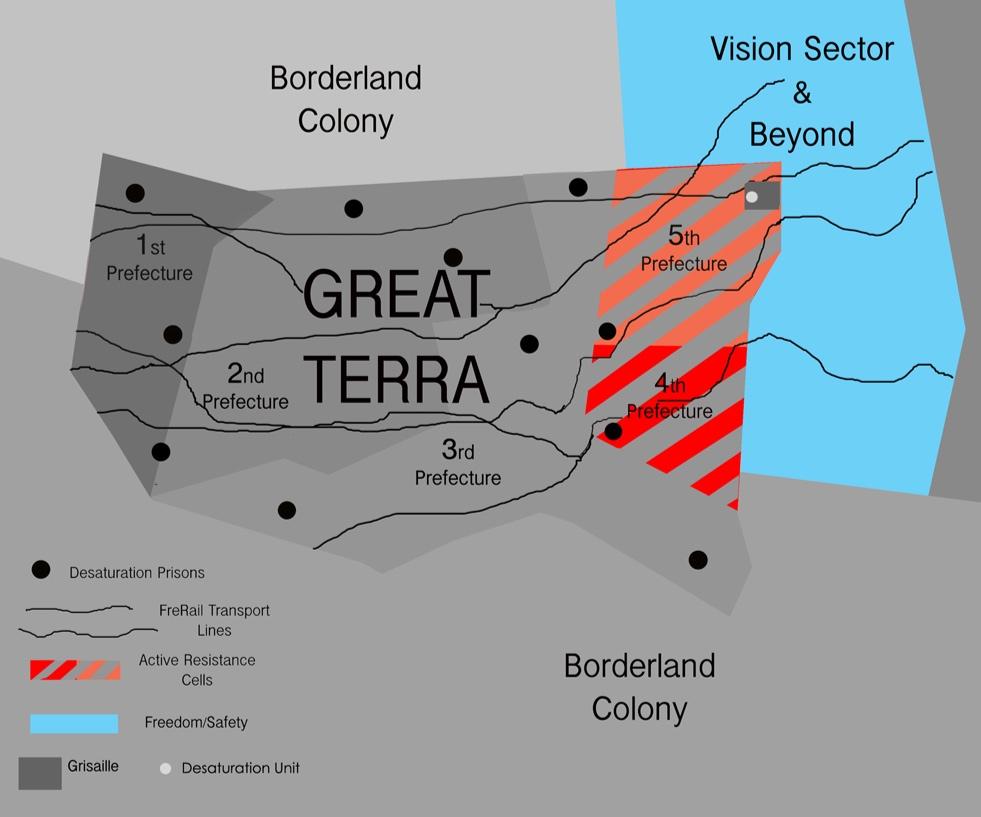 Great+Terra+Map.jpg