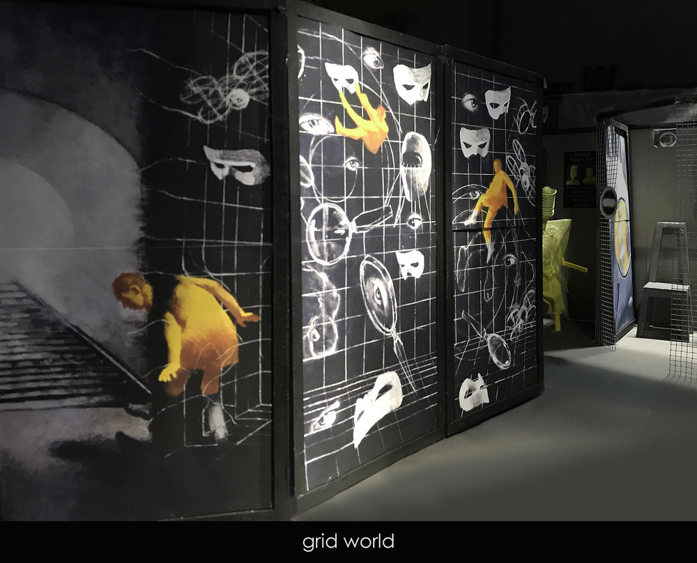 5 grid world.jpg
