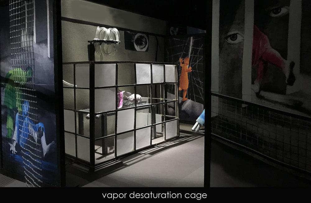 4 vapor.jpg