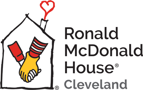 the ronald mcdonald house Ronald mcdonald house charities south central ontario is part of a network of 15 ronald mcdonald houses across canada we provide a.