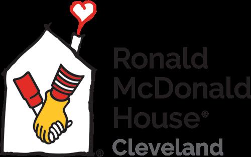 Ronald mcdonald house images