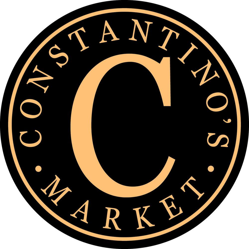 Constantino's: 216-721-6000