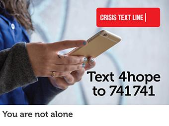 text_hands.jpg