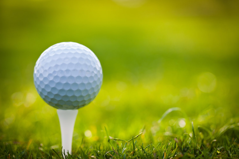 Ambassador Council Golf Outing — Ronald McDonald House Cleveland