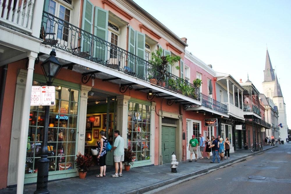 New Orleans 1.jpg
