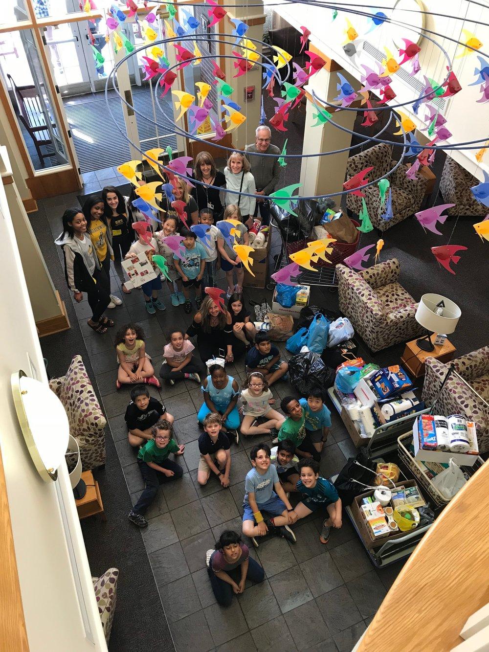 Beachwood Students - Wish List Items - 5.18.18.jpg