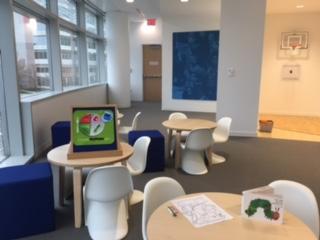 Cleveland Clinic Children's Outpatient Center