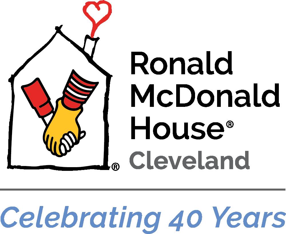 e578c7f6b98e80 Stories — Ronald McDonald House Cleveland