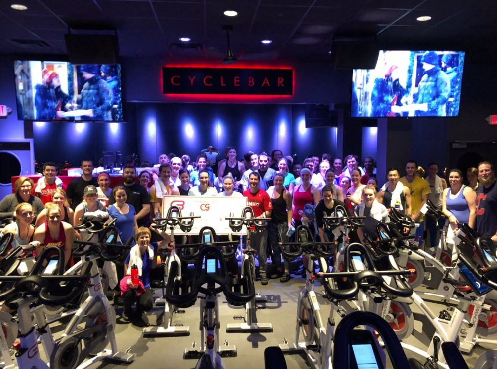 Ambassador Council - CycleBar.JPG