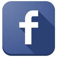 firefly_social_media_facebook.jpg