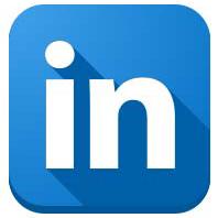 firefly_social_media_linkedin.jpg
