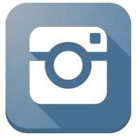 firefly_social_media_instagram.jpg