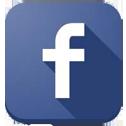 firefly_social_media_facebook.png