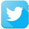 firefly_social_media_twitter.png