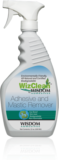 WizCleanSprayBottleRGB-7236 small.png