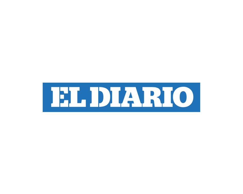 El Diario - Café Esencia