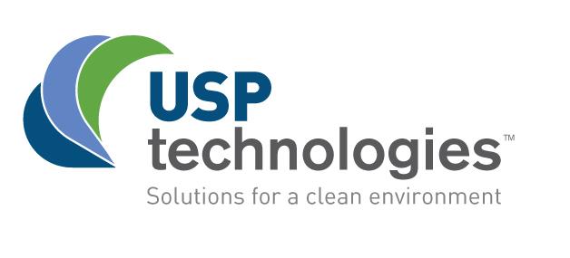USP Logo_Tagline.jpg