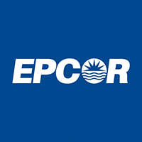 logo-epcor-large.jpg